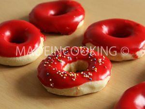 DonutBlog24