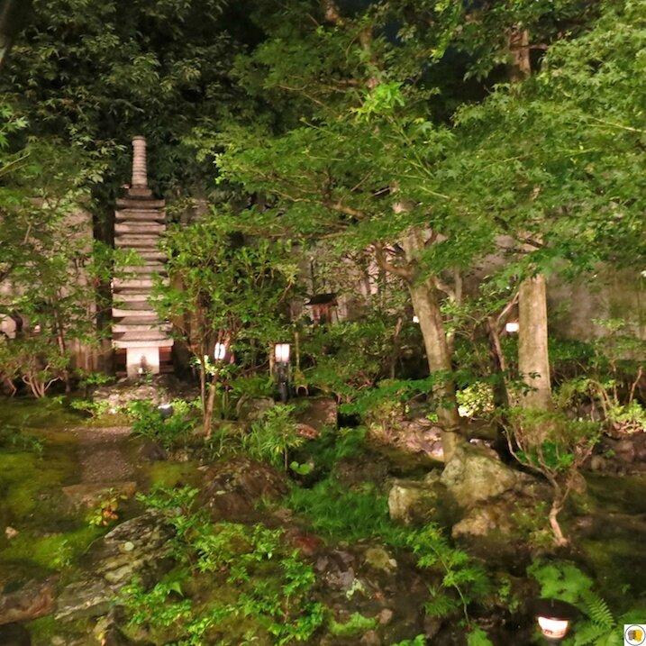 Yoshikawa Tempura (4)
