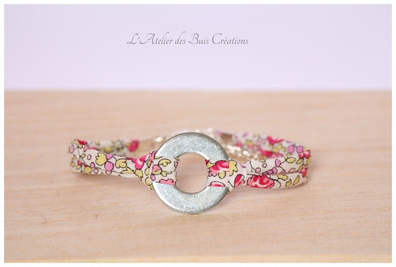 06-Bracelet_cordon_liberty_eloise_rose