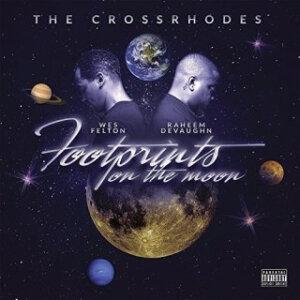 crossrhodes