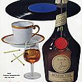 benedictine-drinks-1958