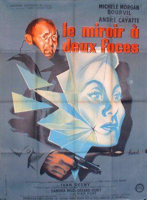 Miroir_20a_20deux_20faces_20_le_