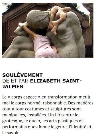 ESJ_Paris
