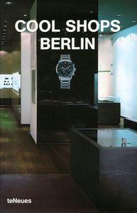 cool_shop_berlin