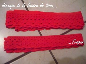 jupe broderie anglaise 010