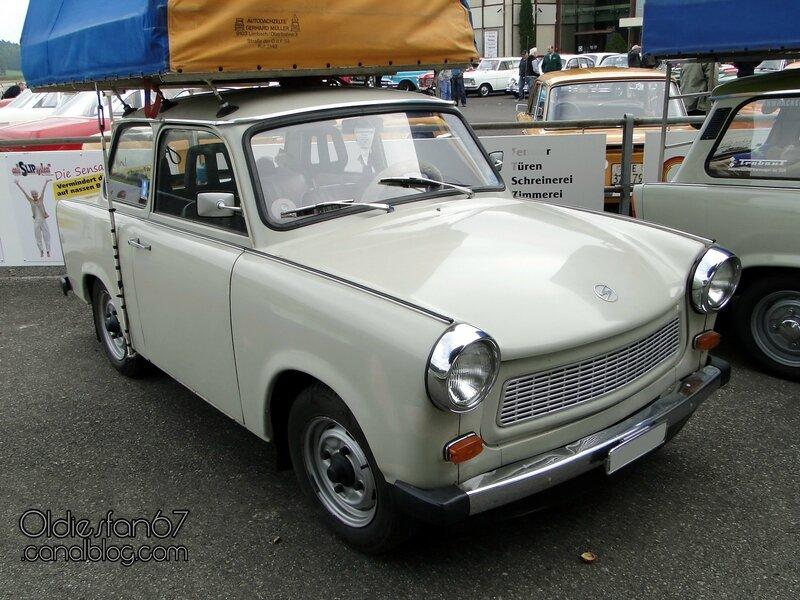 trabant-601-1964-1990-01