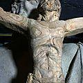 Christ/El messih