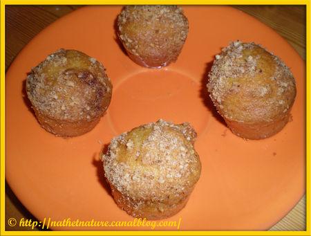 Muffins_au_pralin___2