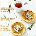 Couv_YummyN19_400