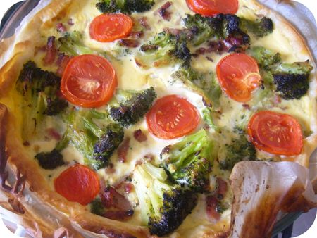 quiche_aux_brocolis
