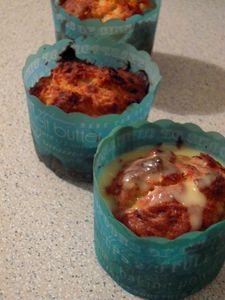 muffin-banane-noisette