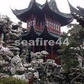 yu garden_139
