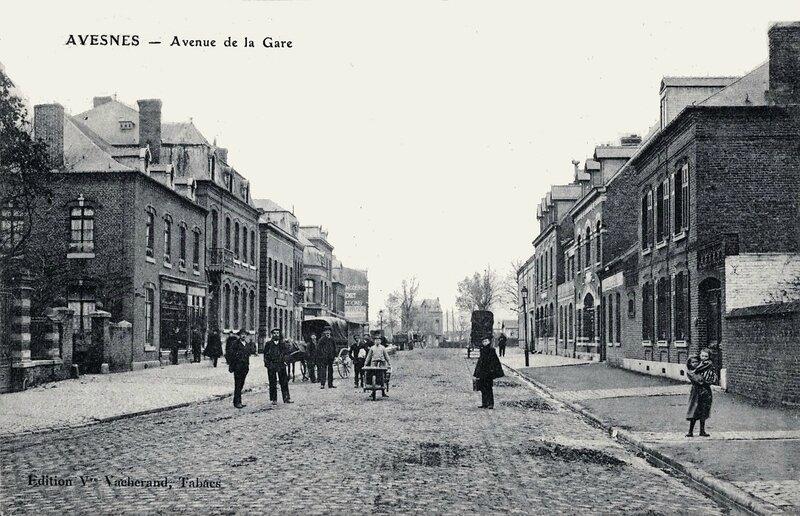 avesnes-avenue-de-la-gare