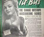 Tit_Bits_GB_1951