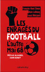 Les_enrag_s_du_football