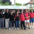 050 Coupe de France et Coupe des Vosges