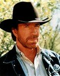 039_20147_Chuck_Norris_Posters