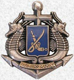 fusilier_marin