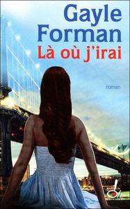 la_ou_j_irai_