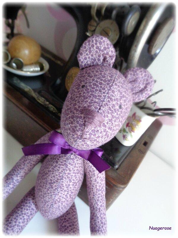 ours tilda violet (2)