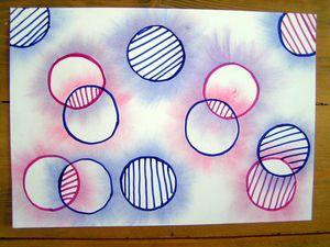 56_ TECHNIQUES ET ASTUCES_Poussière de pastels et jeux de lignes (38)