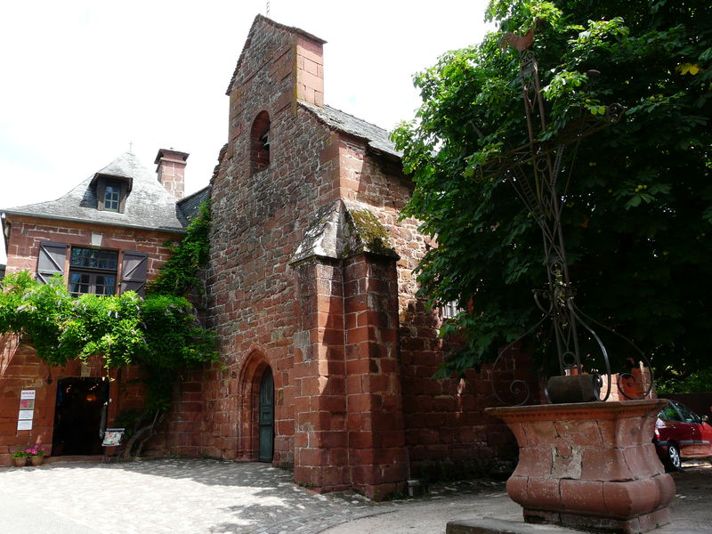 48_Collonges_la_Rouge__18_