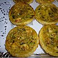 Windows-Live-Writer/Mini-Quiches-au-poulet-champignon-et-Cou_13218/P1200857_thumb