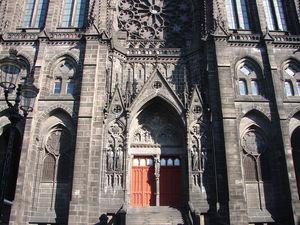 Notre_Dame_de_l_Assomption_Clermont_28