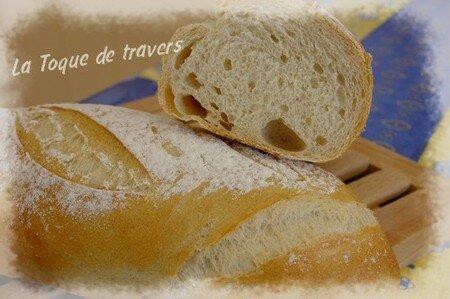 Baguettes__4_