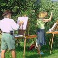 Association artistique des cheminots d'alsace