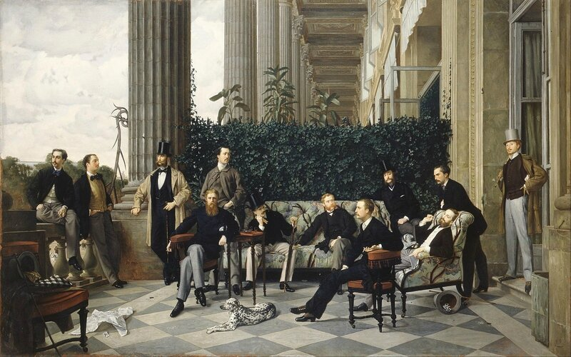 1280px-James_Tissot_-_The_Circle_of_the_Rue_Royale_-_Google_Art_Project