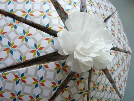 box flower 2