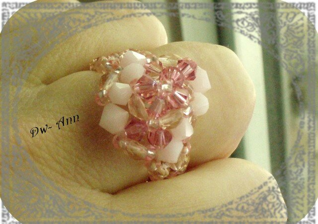bague_intemporelle_rosie