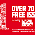 Bandes dessines numriques gratuites sur Marvel.com