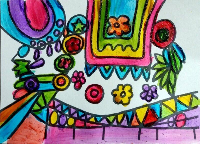 278_Espace-Autour du monde_Mon coeur part en voyage Mexique Inde (6)