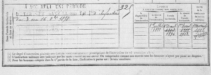 FM2043 Bureau de Quimper René Queffelec_3