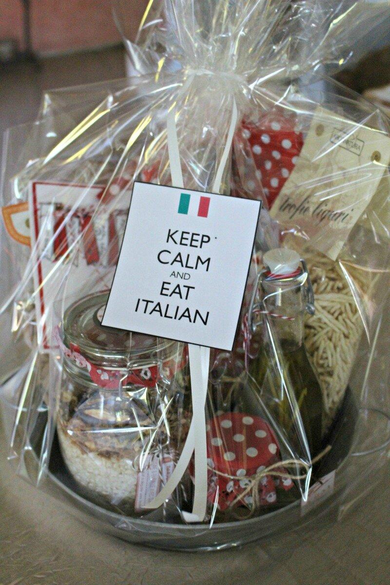 panier little Italy2
