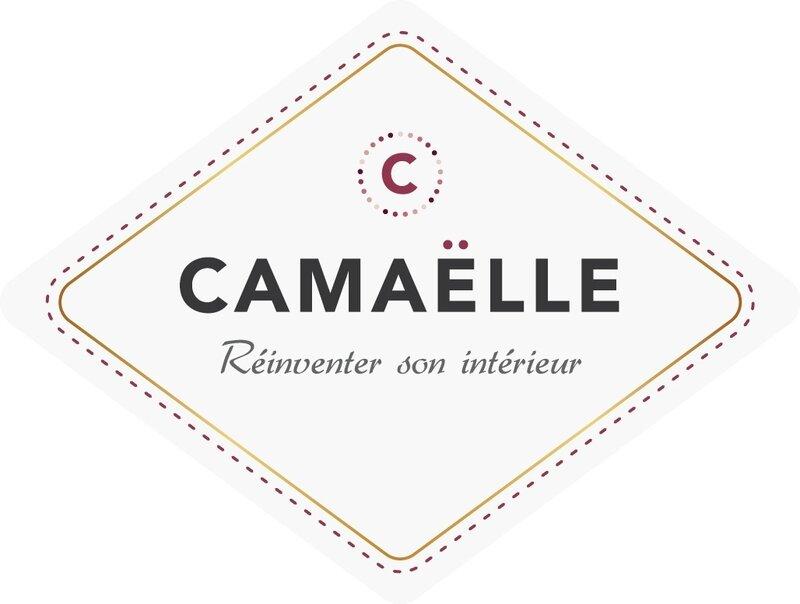 LOGO_LOSANGE_CAMAELLE