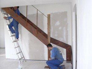 2006_05_escalier__68_