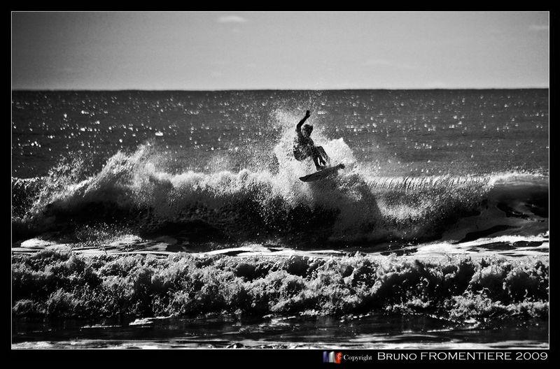 Surf_Lacanau_4