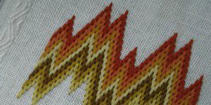 Bargello 004