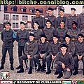 1987 / 88