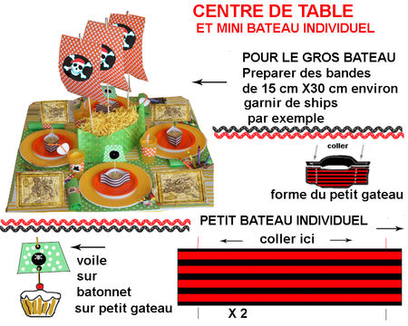 CENTRE_DE_TABLE_2