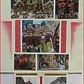 Noël en Alsace (5 ) 003