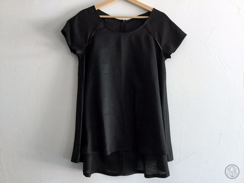 ebony t-shirt (2)