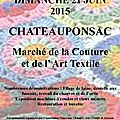 2015-06-20 chateauponsac