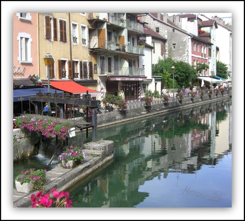 1 annecy