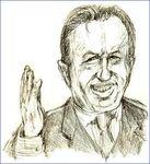 guerini_caricature