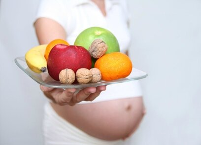 fruit-femme