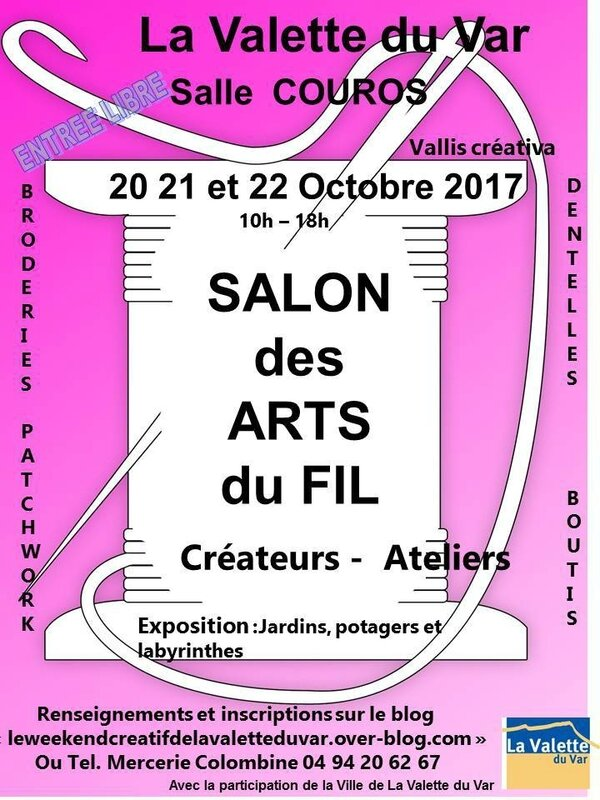 affiche-salon-2017